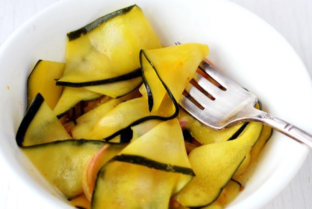 Quick Pickled Zucchini best Recipe