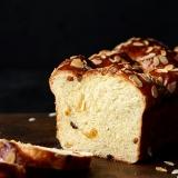 Recipe Austrian Brioche Braid