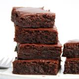 Recipe poppy seed brownies