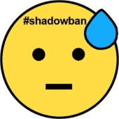 How to remove the Instagram Shadowban