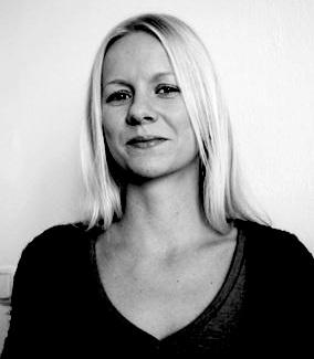 Ursula Schersch