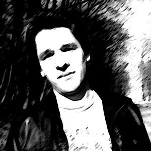 David Lilvienna.com